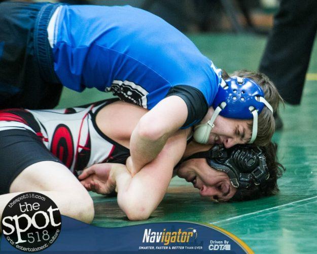 wrestling-7313
