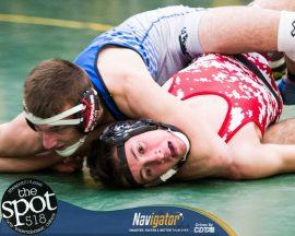 wrestling-7408