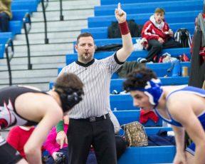 02-03-18 wrestling-0446