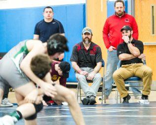 02-03-18 wrestling-9404
