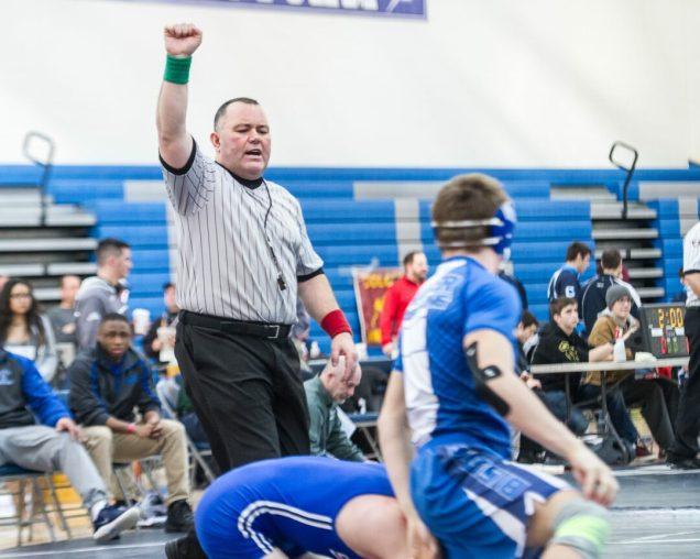 02-03-18 wrestling-9584