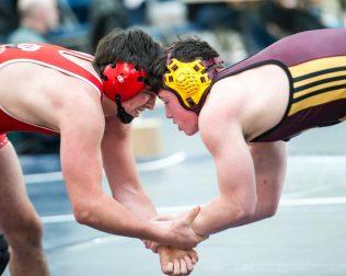 02-03-18 wrestling-9805