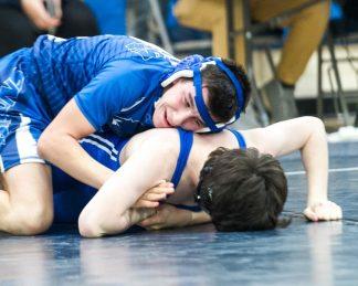 02-03-18 wrestling-9953