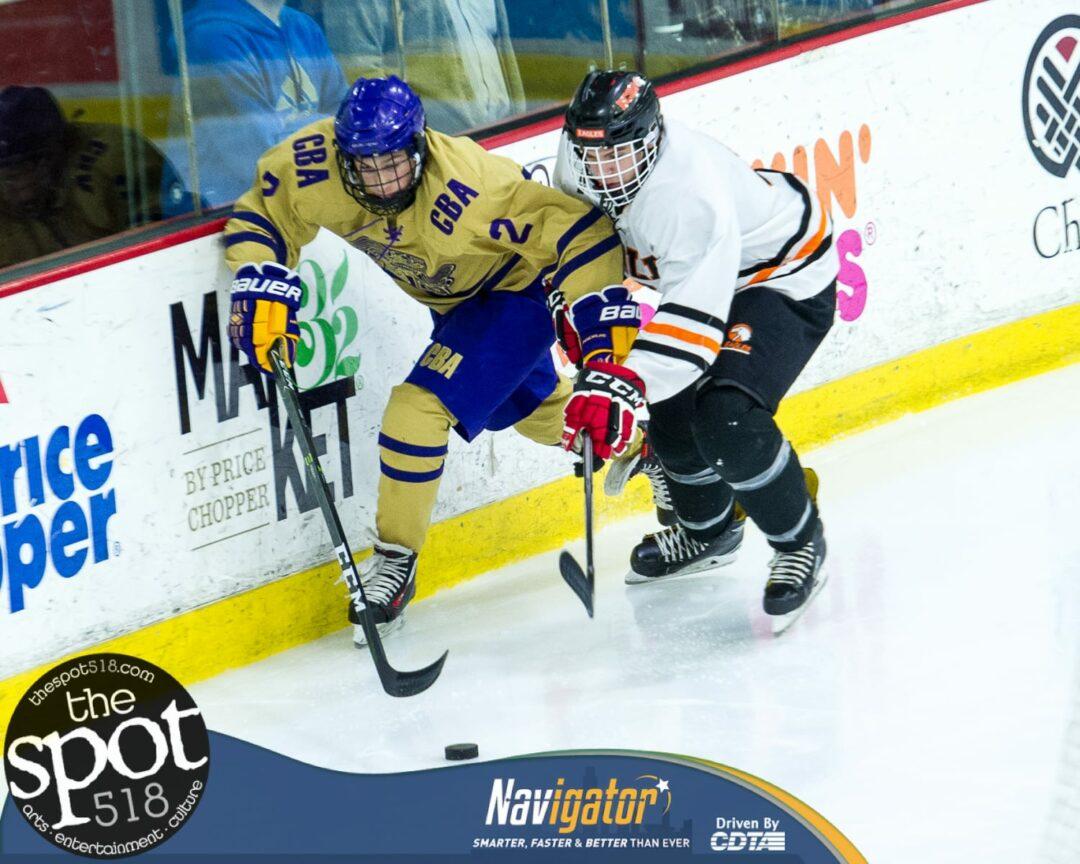 beth-cba hockey-5665