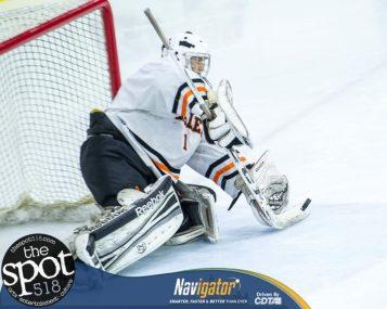 beth-cba hockey-5669
