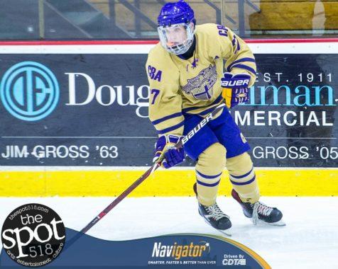 beth-cba hockey-5764