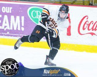 beth-cba hockey-5850