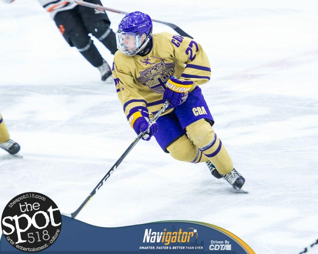 beth-cba hockey-5853