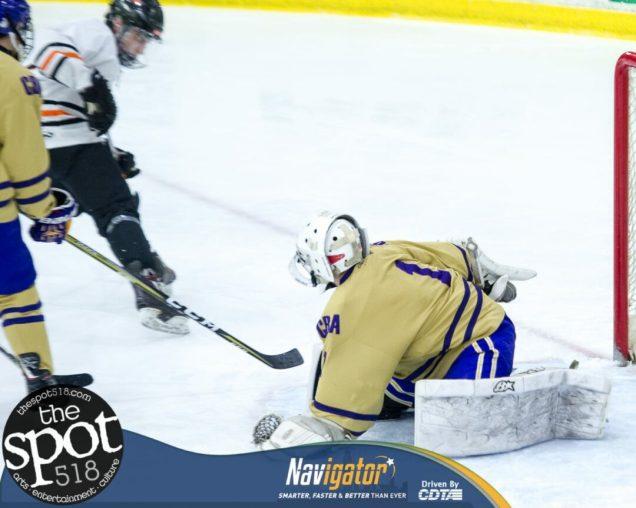 beth-cba hockey-5891