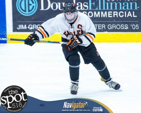 beth-cba hockey-5931