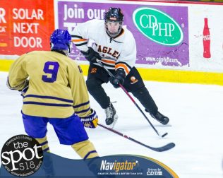 beth-cba hockey-5991
