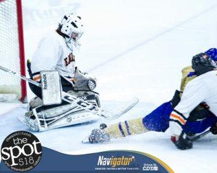beth-cba hockey-6207