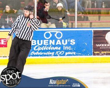 beth-nisky hockey-5932