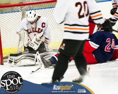 beth-nisky hockey-5951