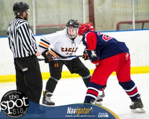 beth-nisky hockey-5952