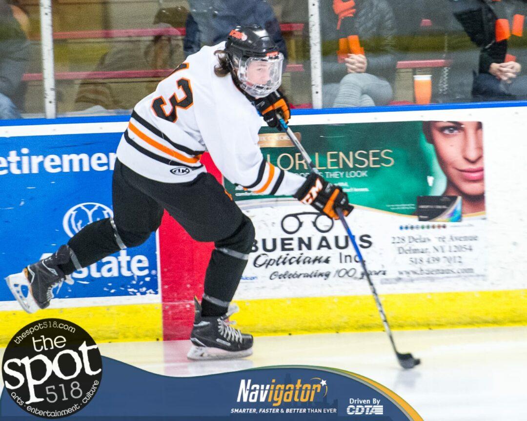 beth-nisky hockey-5969