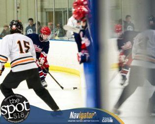 beth-nisky hockey-5988