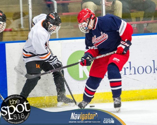 beth-nisky hockey-6106