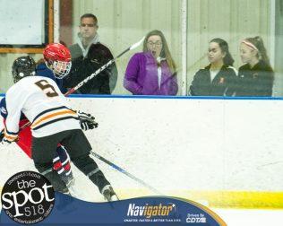 beth-nisky hockey-6170