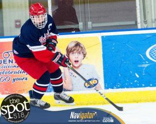 beth-nisky hockey-6215