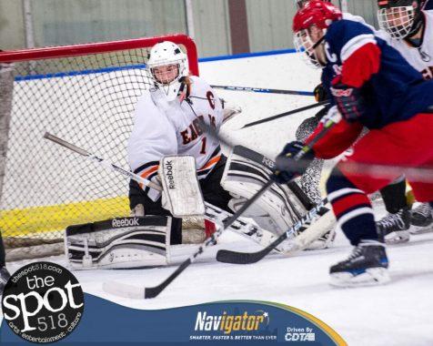 beth-nisky hockey-6234
