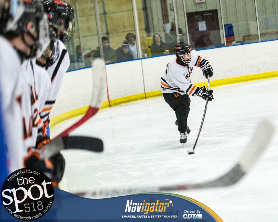 beth-nisky hockey-6243