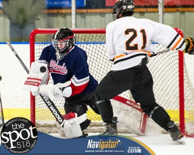 beth-nisky hockey-6272