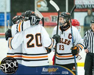 beth-nisky hockey-6320
