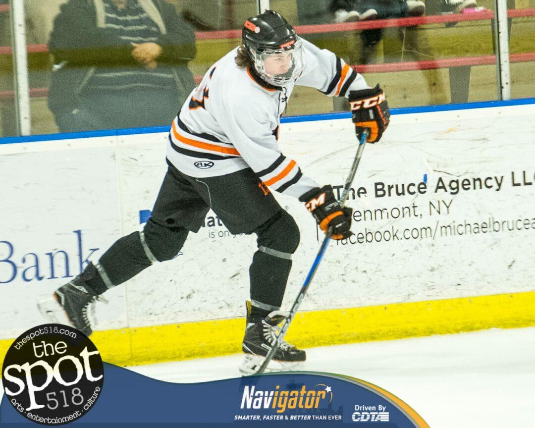 beth-nisky hockey-6587