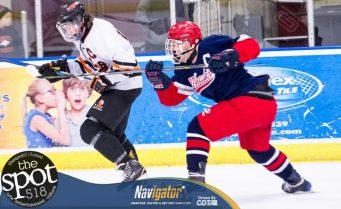 beth-nisky hockey-6613