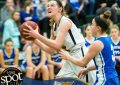 SPOTTED: Bethlehem girls beat Toga in round one of Section II tournament