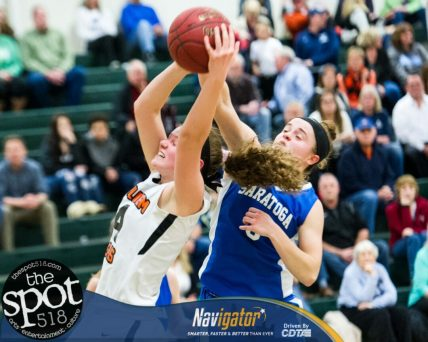 beth-toga girls hoops-2272