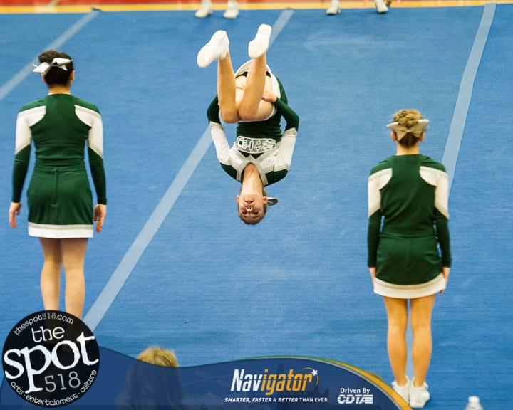 cheerleading section-3441