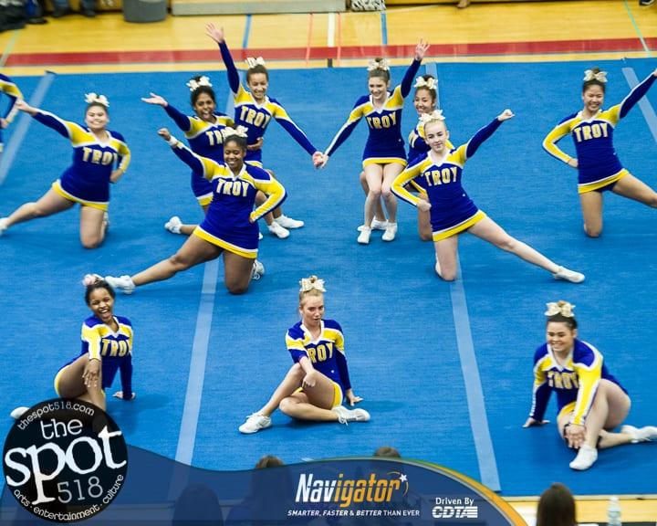 cheerleading section-3588