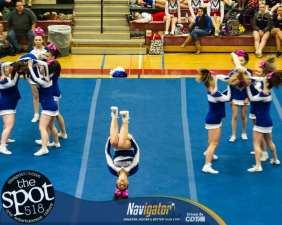 cheerleading section-3694