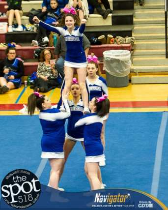 cheerleading section-3696
