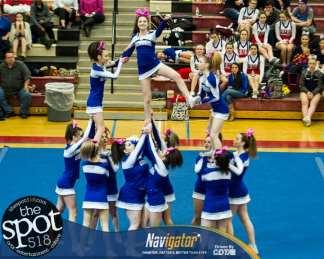 cheerleading section-3744