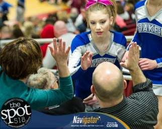 cheerleading section-3782