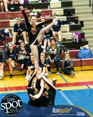 cheerleading section-3892