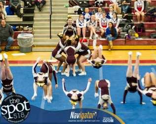 cheerleading section-4171