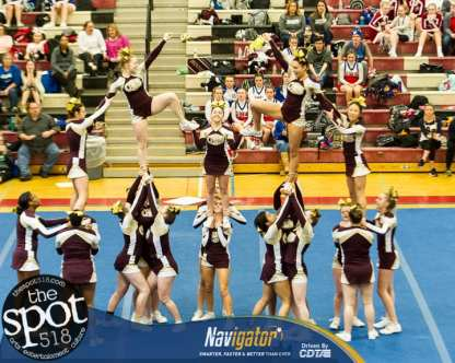 cheerleading section-4263