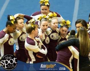 cheerleading section-4283