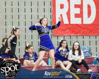 cheerleading section-5877