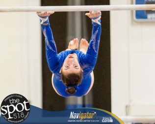 gym sectionals-0064