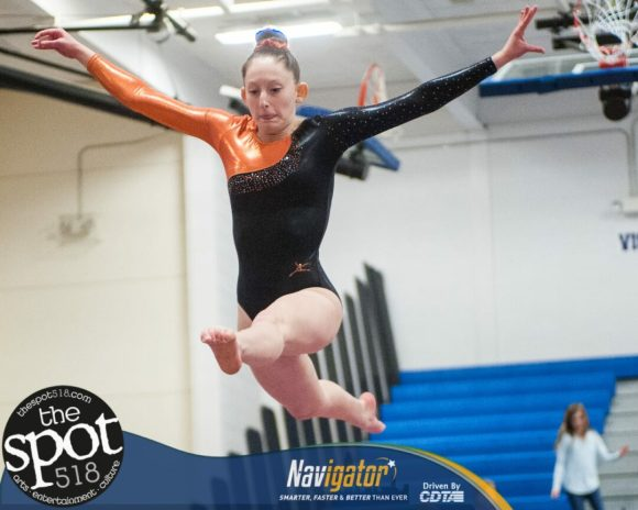 gym sectionals-5173