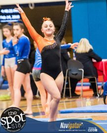 gym sectionals-7656
