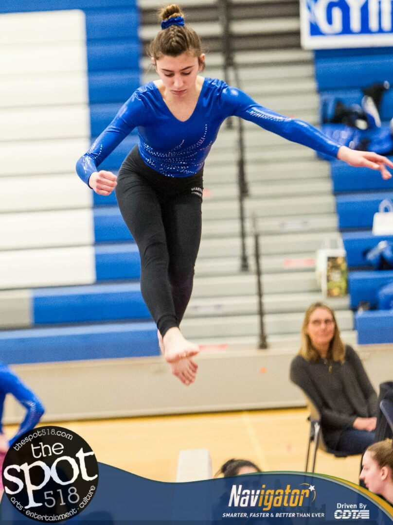 gym sectionals-7704