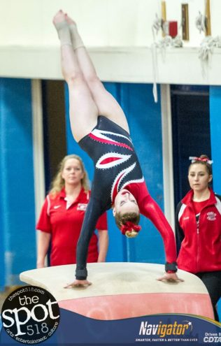 gym sectionals-7706