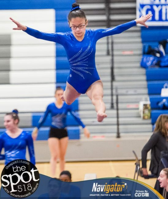 gym sectionals-7748