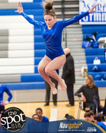 gym sectionals-7837